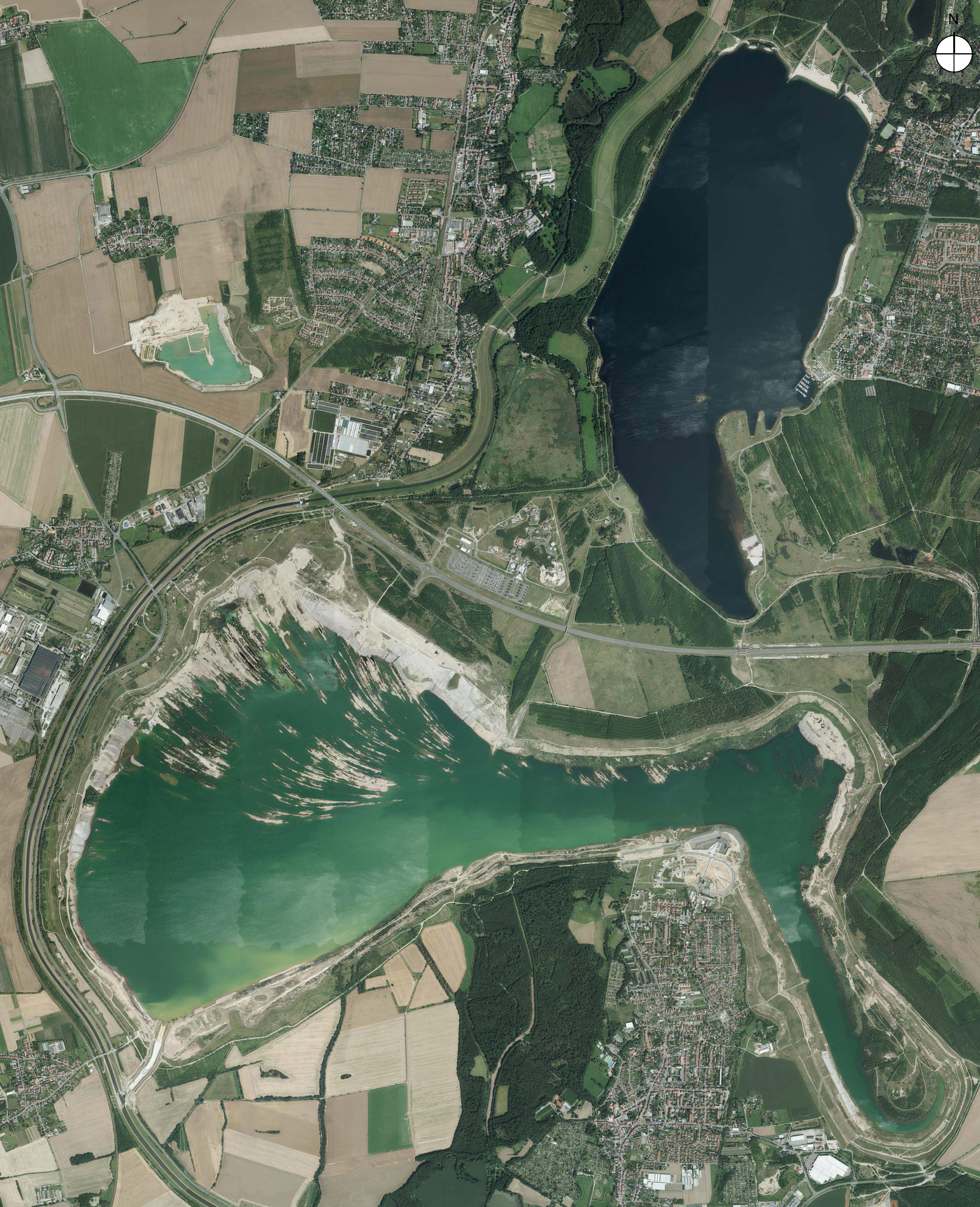 Lubi_2012_Cossi u Zwenkauer See