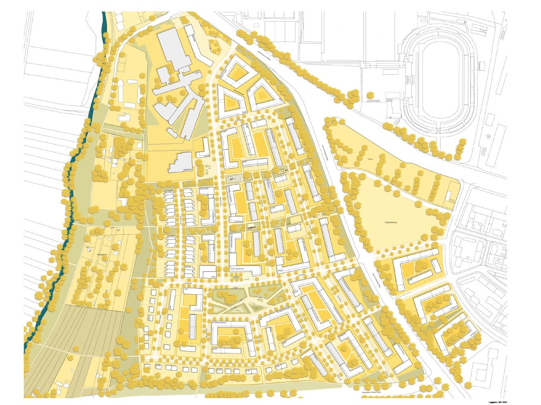 Askren Manor_Plan
